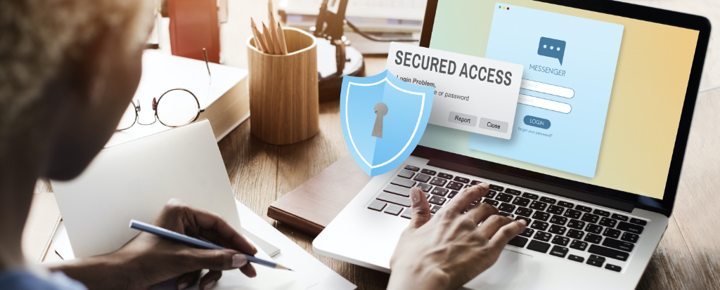 Using Airwall: Secure Remote Access